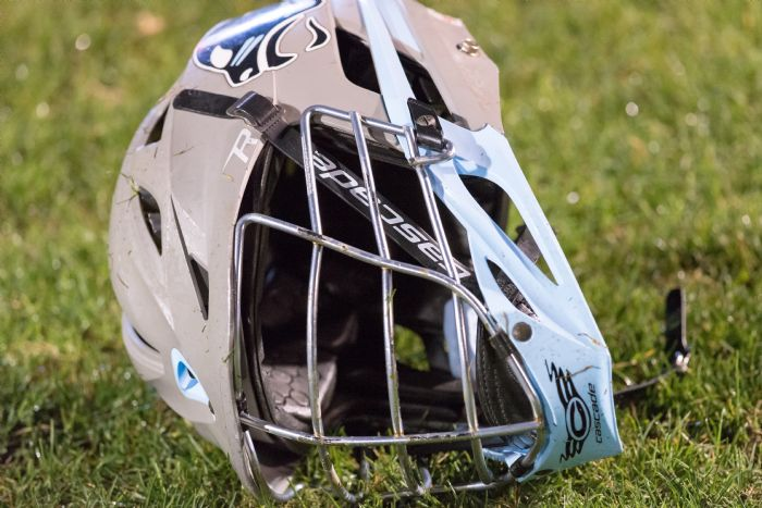 SMHS playing for state lacrosse crown