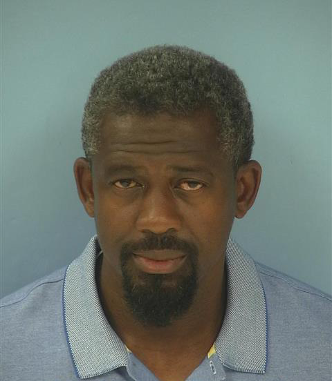 Fayette County High School coach arrested for DUI
