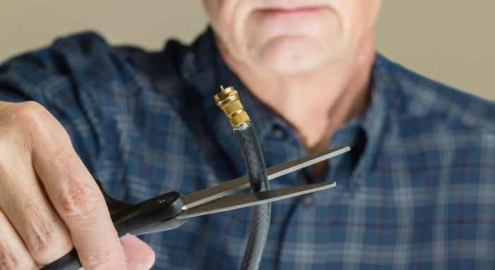 Cord-cutting in Peachtree City brings higher cable franchise fees