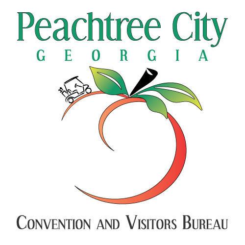 Marketing award goes to Peachtree City group
