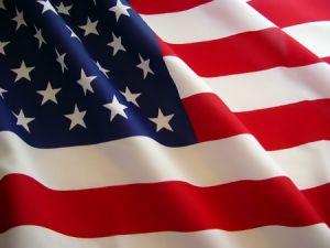 AmericanFlag2_13