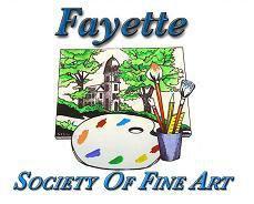 FayetteSocietyFineArt