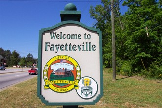 Fayetteville OKs $13.5 million budget quickly