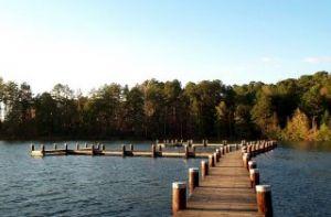 LakePeachtree_3