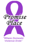 PromisePlace_1