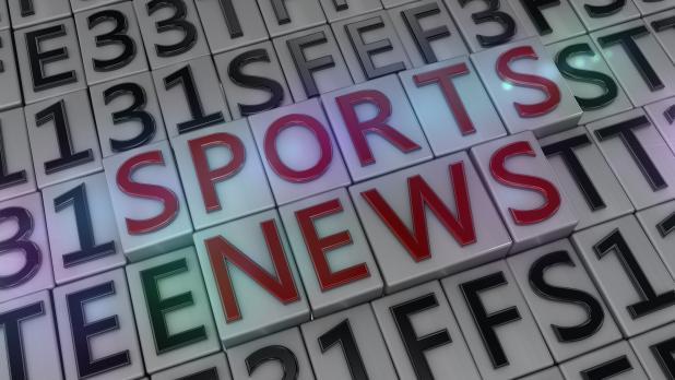 State tennis tourney starts this week