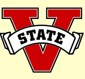 VSU Dean's List announced