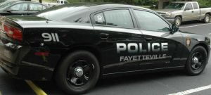 news_01-10-15_Fayetteville-Police-Department-car