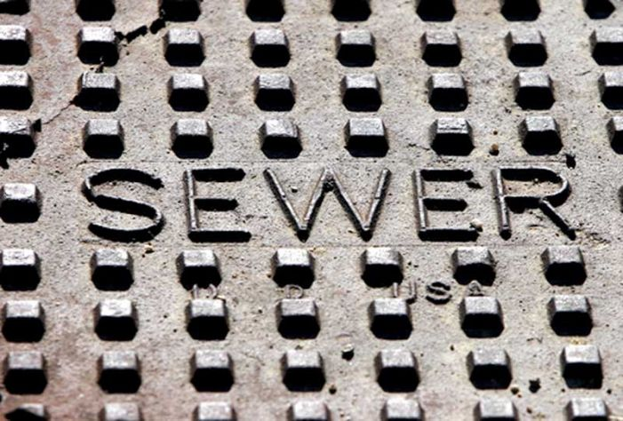 Senoia gets state approval to build regional sewer plant