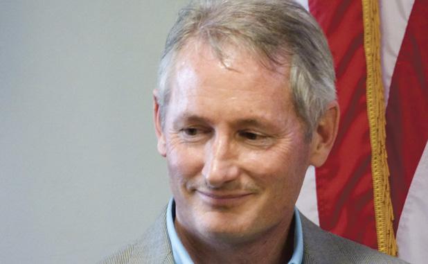 Incumbent school board members win in Coweta as Ferguson and Crane headed for run-off