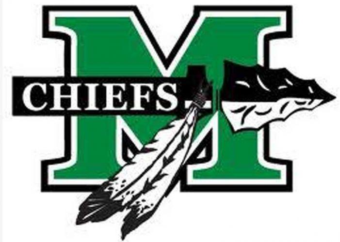 McIntosh, Whitewater in 'best high schools'