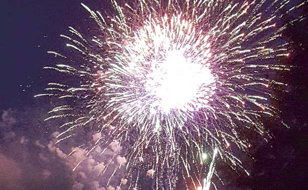 news_07-06-16_Fireworks-at-PTC-4th-of-July