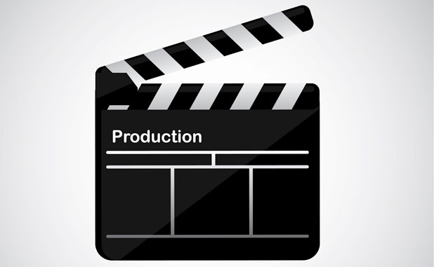 Coming soon: Screenwriting, film production classes for Fayette high school seniors