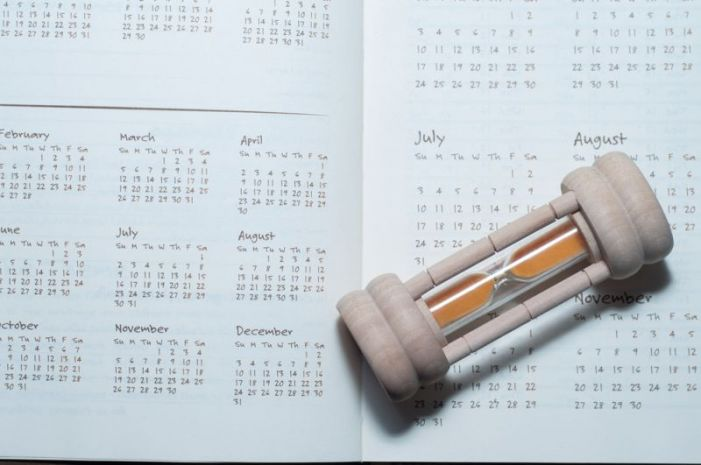 Coweta school calendars under review