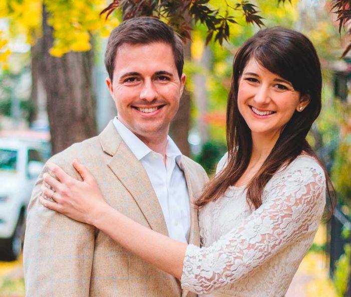 Huey-Schmidt engagement
