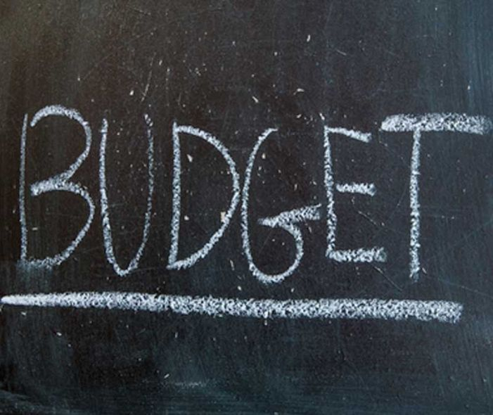 Come to a Fayette County budget meeting near you