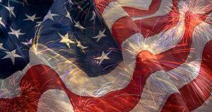 news_09-24-14_shutterstock_US-flag-montage