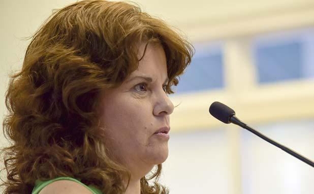 Mayor Fleisch assesses future of Peachtree City