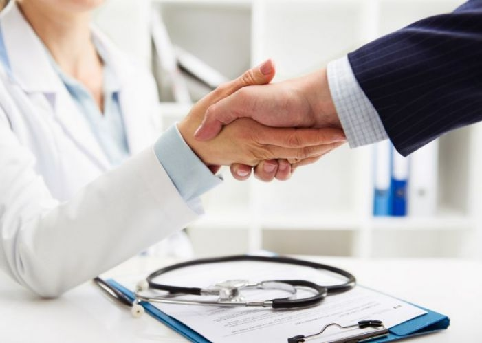 Piedmont Healthcare, Humana agree to new contract