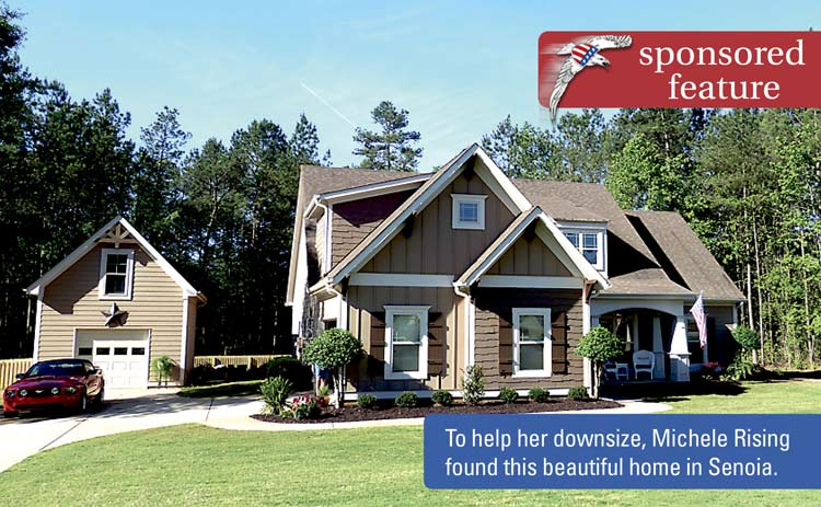 Michele-Rising-Sold-Home-Remax