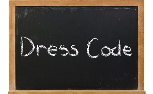 Image result for dress code