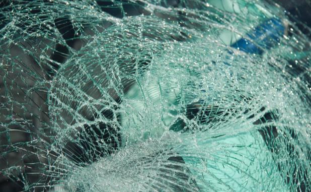 2 die in Sunday east Coweta crash