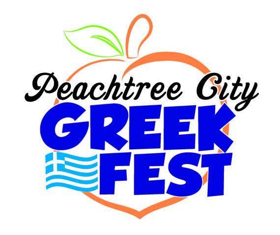 2016_Greek_Fest_Logo_r