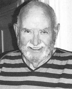 Douglas Morgan Rynders, Jr.