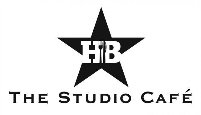 Hanna Brothers Studio Cafe adds breakfast buffet