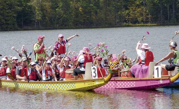 news_092717_dragon-boat-1_color