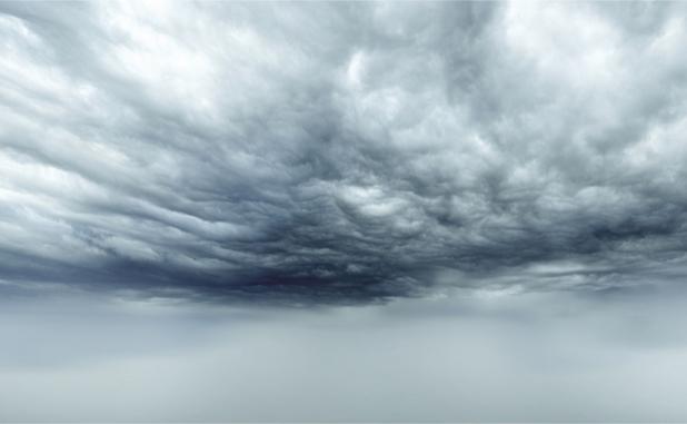 UPDATE   Irma's winds, rain arrive in Fayette, Coweta