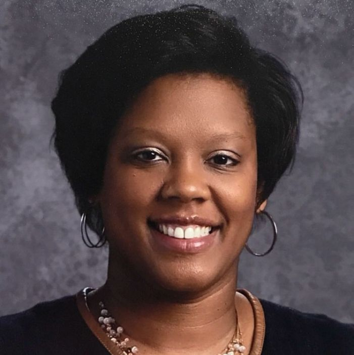 Fayette band director is tops in nation