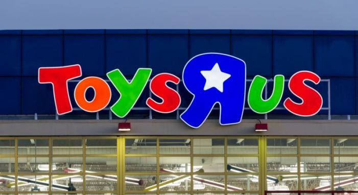 Toys R Us, Babies R Us to close in Fayette, Coweta