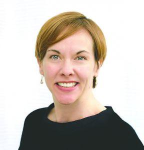 Sara Van Etten
