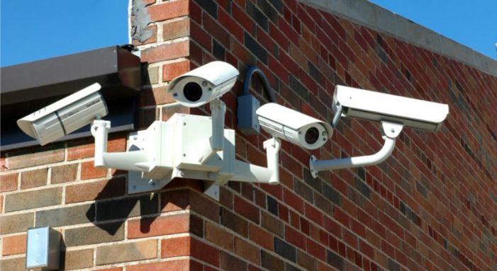 Fayette to add 150 school surveillance cameras to enhance safety