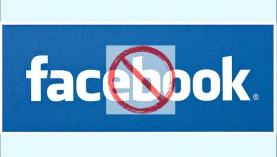 Facebook says no to Fayette data center
