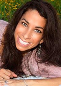 Dianne Nechay