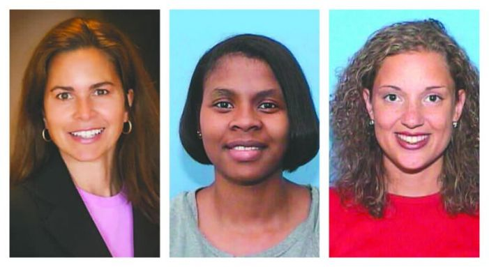 Three Fayette elementary schools to get new principals