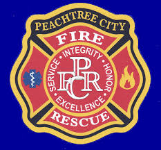 PTC garage fire results in minor injury to firefighter