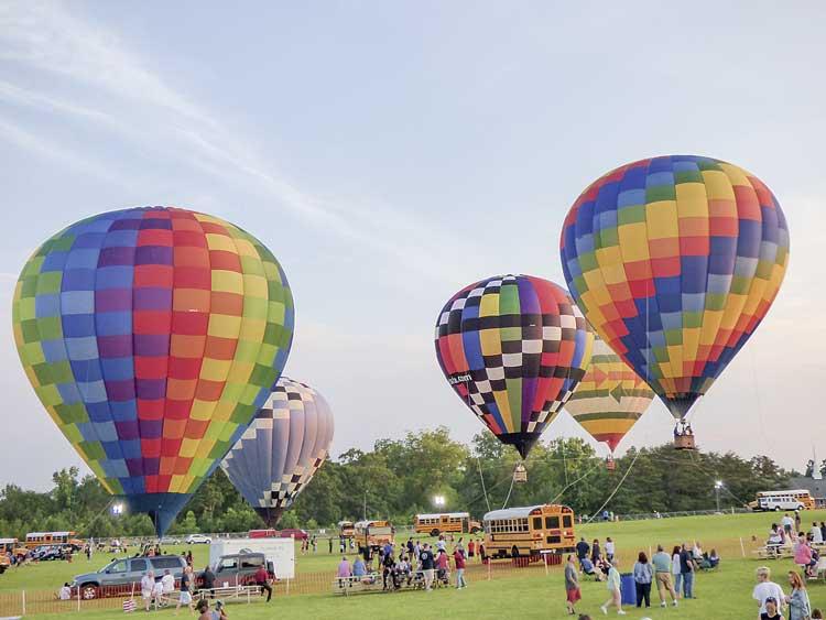 news_061318_balloons-2_color