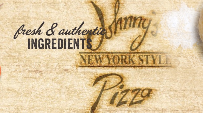 Johnny's Pizza hit with federal class action pay suit