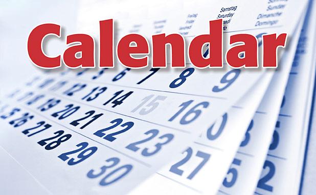 Things to Do-Dec.1-Dec.16
