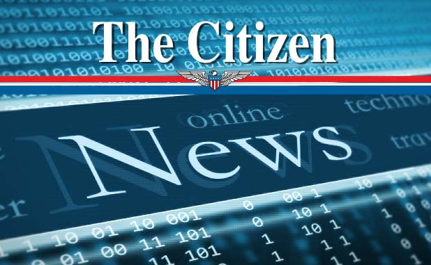 Changes ahead with new Citizen website