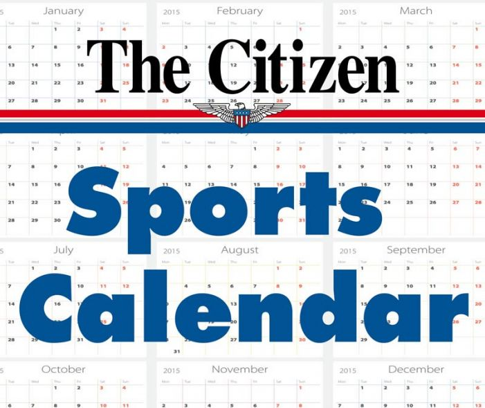 Time to register for fall sports in Tyrone