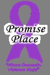 PromisePlace_2