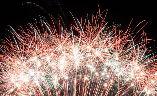 Celebrating the 4th of July in Peachtree City: Here's the schedule